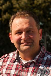 Peter Tietjen