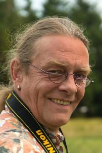 Thorsten Schumm