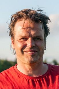 Bernd Juniel