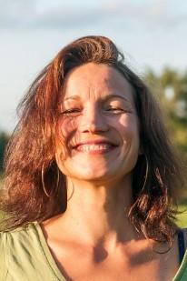 Carmen Fiedler